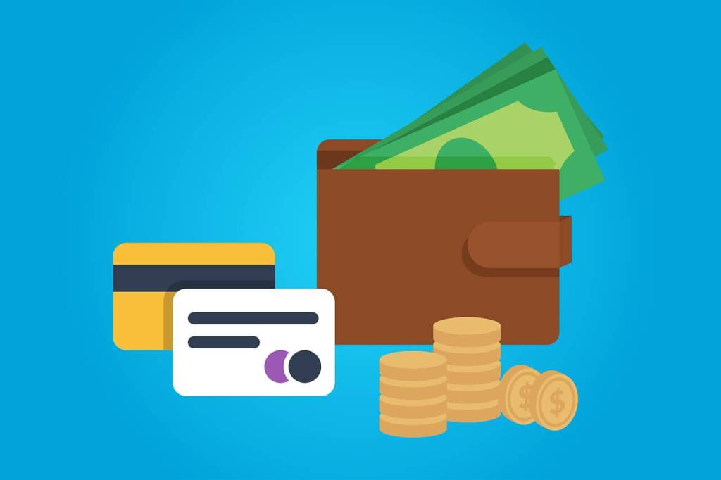 Spend Your Reward Points of Your Credit Card