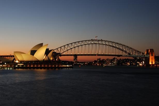 australia-2910680_1280