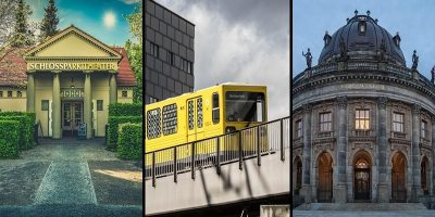 A Beginner Guide to Berlin: 12 Things to Know Before You Go