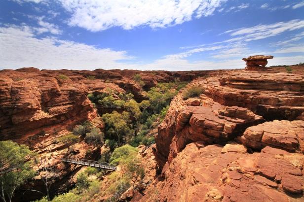kings-canyon-northern-territory-australia