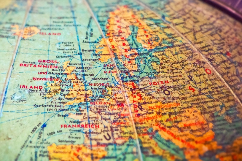 10 Budget-Friendly European Destinations