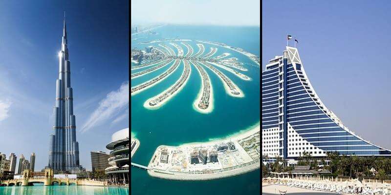 Dubai Travel Guide: What to See, Do, Costs & Ways to Save