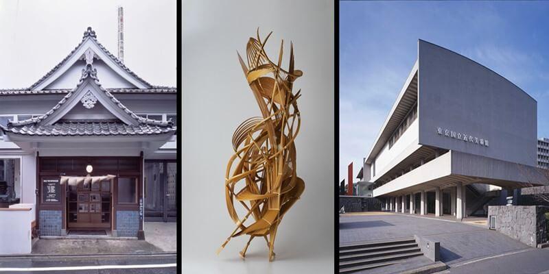 Art Lovers Tokyo